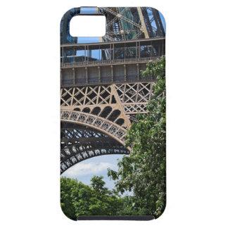 Paris, France iPhone 5 Covers