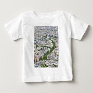 Paris, France Tshirts