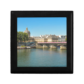 Paris Gift Box