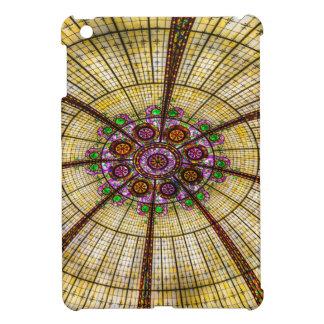 Paris Hotel Ceiling in Las Vegas Case For The iPad Mini