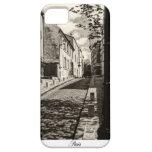 Paris iPhone 5 Case
