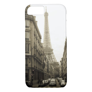 Paris iPhone 8/7 Case