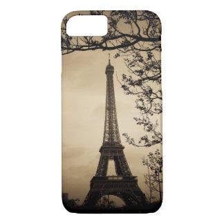Paris iPhone 8/7 Case