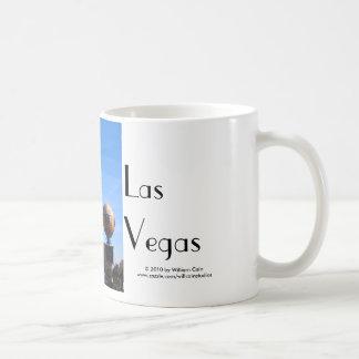 Paris Las Vegas Mugs