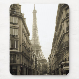 Paris Mouse Mat