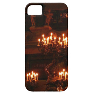 Paris Opera House / Palais Garnier Case For The iPhone 5