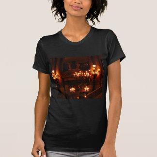 Paris Opera House / Palais Garnier T-shirts