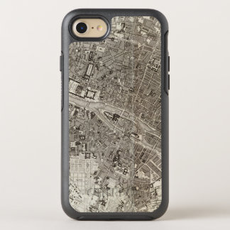 Paris OtterBox Symmetry iPhone 8/7 Case