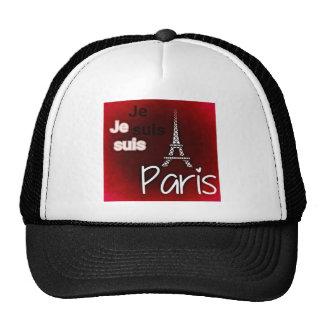 Paris posterq cap