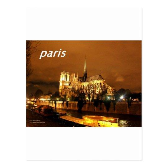 paris--ramonmasip-[kan.JPG Postcard