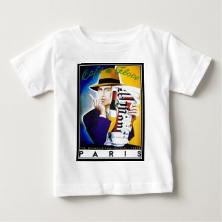 Paris Shirts
