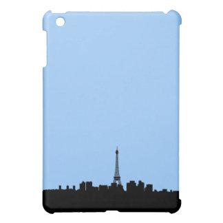 Paris Skyline iPad Mini Case