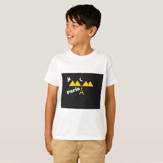 Paris T-Shirts For women,,,,,,,,,,,,,,,,,,,,,,