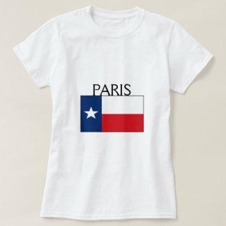 Paris texas t shirts shirt designs zazzle uk for Texas tee shirt company