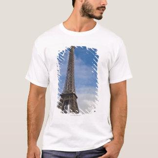Paris, The Eiffel Tower. T-Shirt