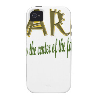 Paris The Town is The Center Of the Fashion iPhone 4 Cases