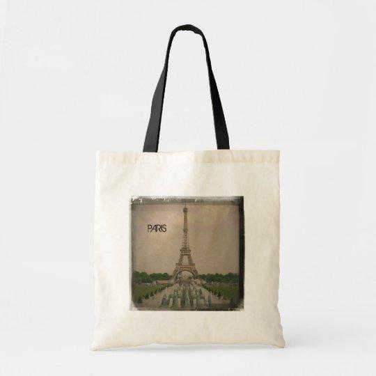 PARIS TOTE 2