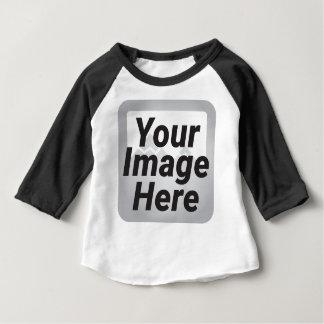 Parisian Baby T-Shirt