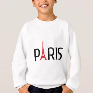 parispng.png sweatshirt
