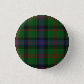 Park 3 Cm Round Badge