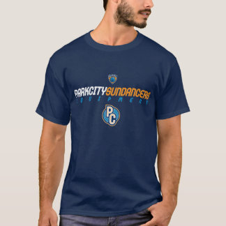 Park City Sundancers T-Shirt