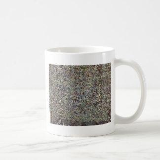 Park Cute Mugs