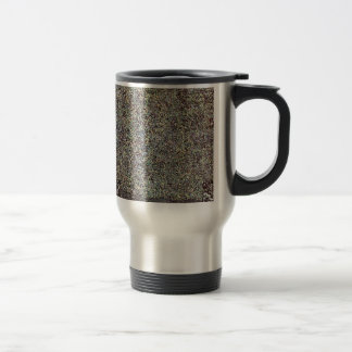 Park Cute Mug
