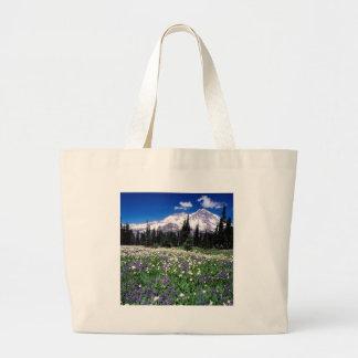 Park Seasonal Beauty Rainier Bags