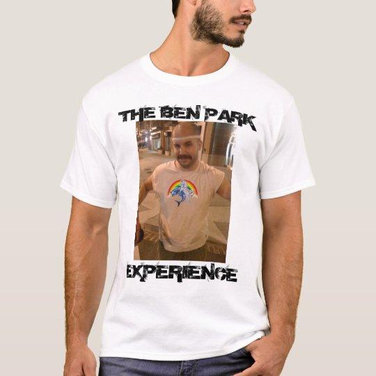 Park Shirt