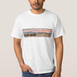 Parmo-land T-Shirt