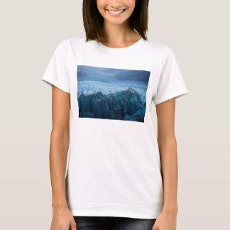 Parque Nacional Los Glaciares T-Shirt