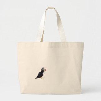 Parrot diver bags