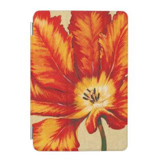 Parrot Tulip II iPad Mini Cover