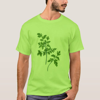 Parsley T-shirt