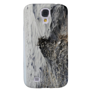 Part of an oil slick in the Gulf of Mexico Galaxy S4 Case