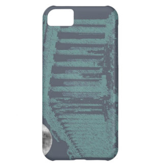 parthenon cover for iPhone 5C