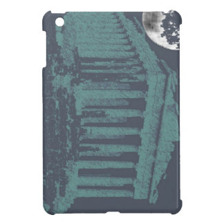 Parthenon iPad Mini Cases