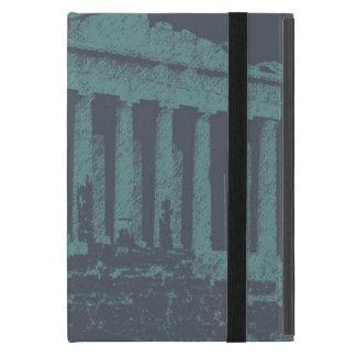 Parthenon!! iPad Mini Cover