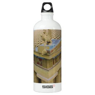 Parthenon SIGG Traveller 1.0L Water Bottle
