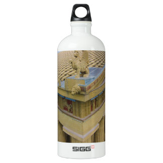 Parthenon SIGG Traveller 1.0L Water Bottle