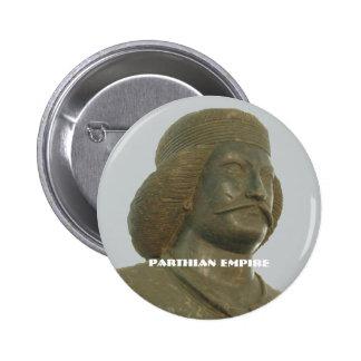 Parthian Button