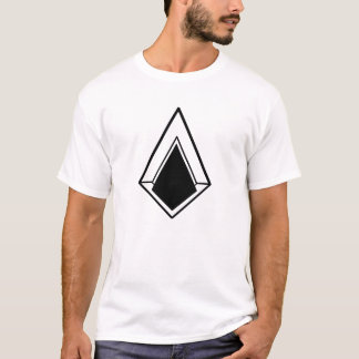 Partie Traumatic 'Revelation' T#4 T-Shirt