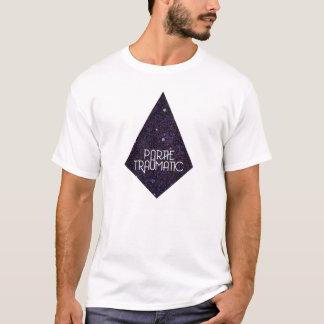 Partie Traumatic 'Revelation' T#5 T-Shirt
