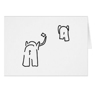 Ballroom dancing cards likewise Simple Native American Animal Drawings additionally Heathersfirstgradeheart blogspot also Samsung Galaxy Phone Cases And Covers moreover Stick Figure Artist. on just dance 3 forget you