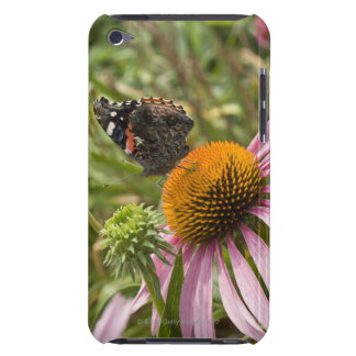 partnership, symbiotic, helping, beauty, barely there iPod cover