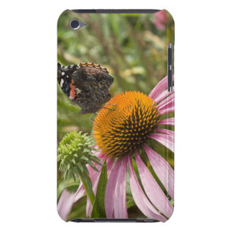partnership, symbiotic, helping, beauty, barely there iPod covers