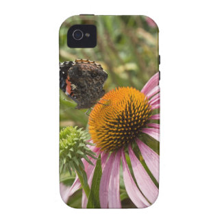 partnership, symbiotic, helping, beauty, iPhone 4/4S covers
