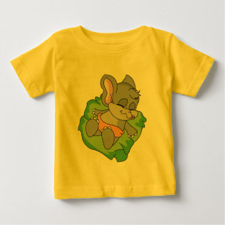 Party Animal Baby T-Shirt
