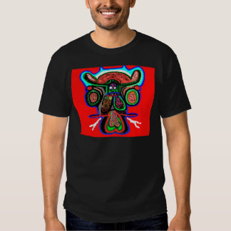 Party Animal - Red Bull in high spirits Tshirts