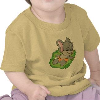 Party Animal Tshirts